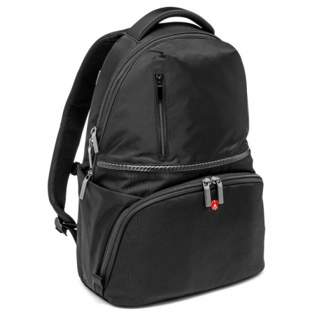 Manfrotto Active Backpack I - rucsac foto