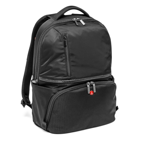 Manfrotto Active Backpack II - rucsac foto