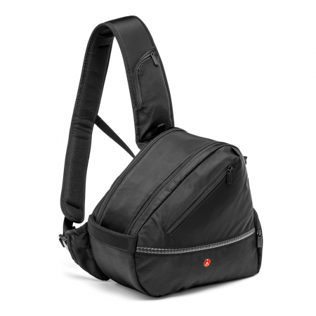 Manfrotto Active Sling 2 - geanta foto sling
