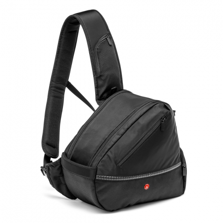 Manfrotto Advanced Active Sling 2 - geanta foto sling