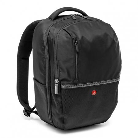 Manfrotto Advanced Gear Backpack L - Rucsac foto