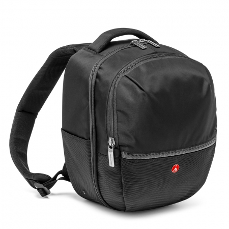 Manfrotto Advanced Gear Backpack S - rucsac foto