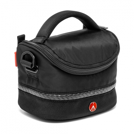 Manfrotto Advanced Shoulder Bag I - geanta foto