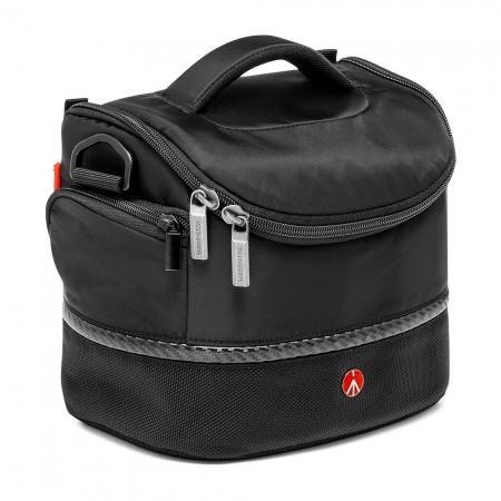 Manfrotto Advanced Shoulder Bag V - geanta foto