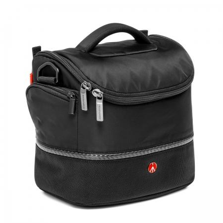 Manfrotto Advanced Shoulder Bag VI - geanta foto