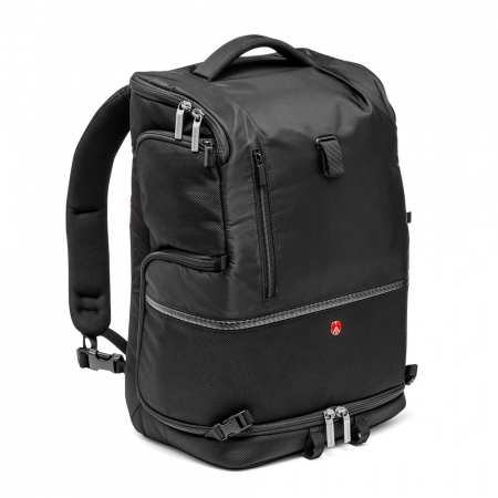 Manfrotto Advanced Tri Backpack L - rucsac foto