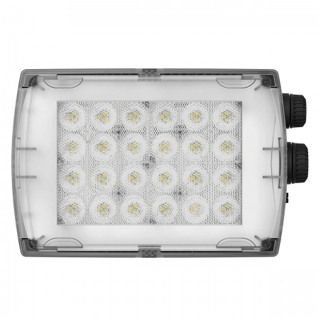 Manfrotto Croma 2 - lampa LED 24