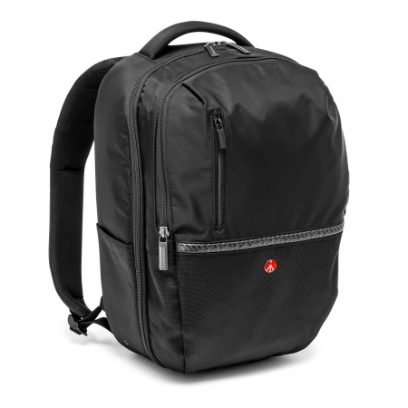 Manfrotto Gear Backpack L - Rucsac foto