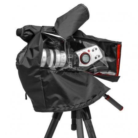 Manfrotto PL-CRC-12 - husa ploaie