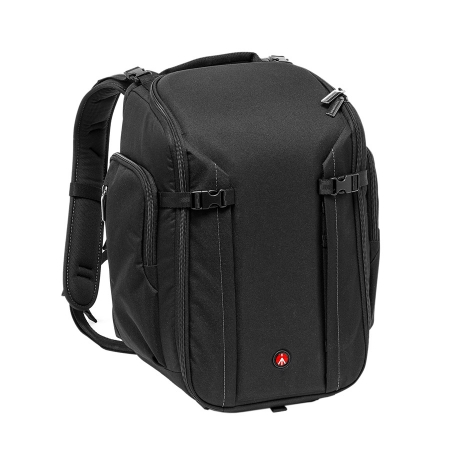 Manfrotto Professional Backpack 30 - rucsac foto