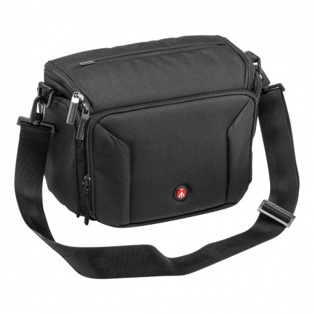 Manfrotto Professional Shoulder Bag 10 - geanta de umar