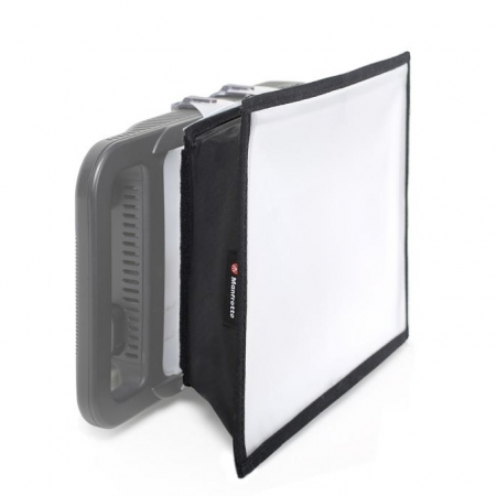Manfrotto Softbox pentru lampa LED Lykos