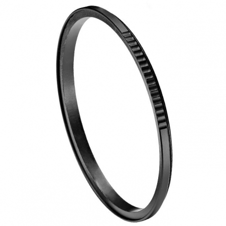 Manfrotto Xume - Adaptor magnetic obiectiv 58mm