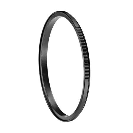 Manfrotto Xume - Adaptor magnetic obiectiv 77mm