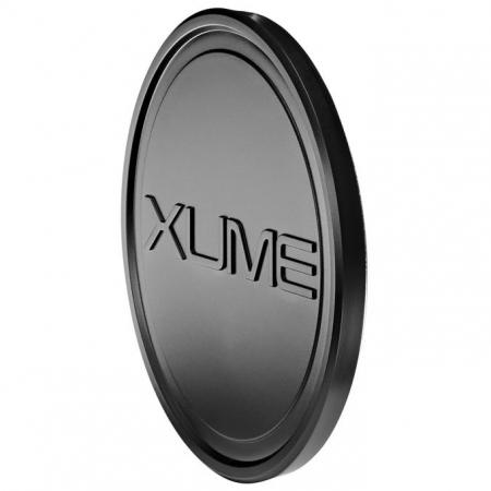 Manfrotto Xume - Capac filtru 77mm
