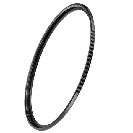 Manfrotto Xume - Suport filtru 58mm