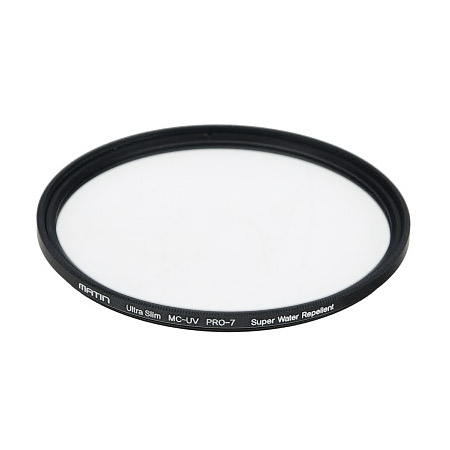 Matin ULTRA SLIM MC-UV PRO-7 82mm