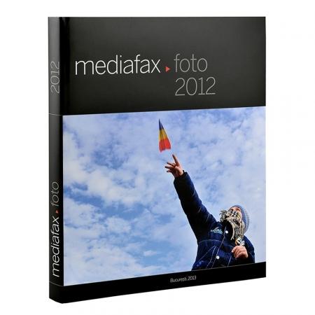 Mediafax Foto - Best of 2012 - Album foto