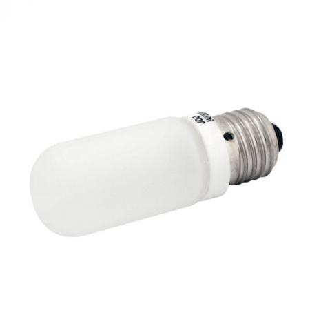 Metz - lampa de modelare 250W
