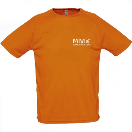 MiVia - Tricou, M