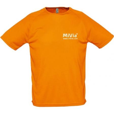 MiVia - Tricou, S