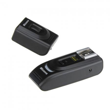 Micnova Wireless Flash Trigger MQ-FT-N RS1039448