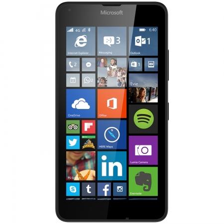 Microsoft Lumia 640 - 5