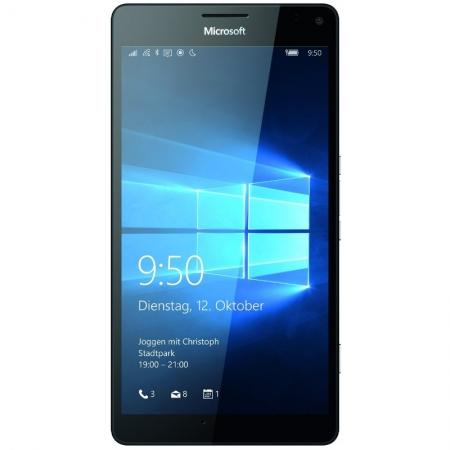 Microsoft Lumia 950 XL - 5.7