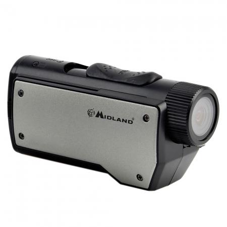 Midland XTC-280 camera actiune - RS125011841