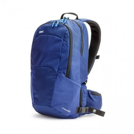 Mindshift rotation 180º Travel Away - Rucsac foto, Twilight Blue