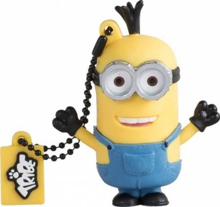 Minions Bob 8GB (Hands Up) - Stick USB