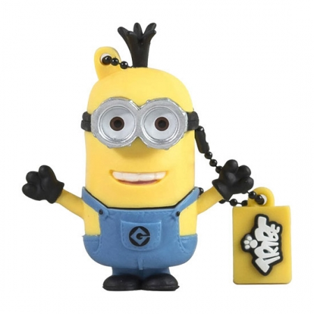 Minions Despicable Me Tim 8GB - Stick USB
