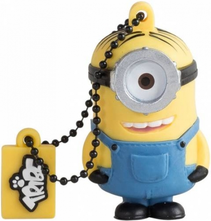 Minions Stuart 8GB - Stick USB