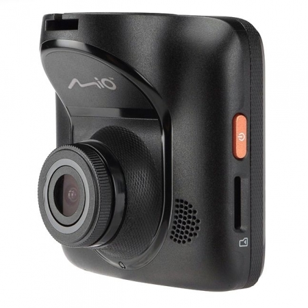 Mio MiVue 528 - Camera auto DVR, Full HD