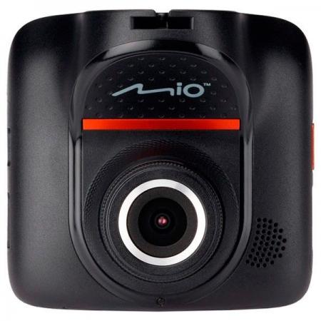 Mio MiVue 568 - Camera auto DVR, Full HD, GPS
