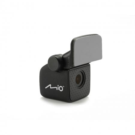 Mio Rear View A20 - Camera auto pentru Mivue 50/ 60/ 65