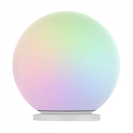 Mipow Playbulb Sphere - Bec Led Bluetooth, Alb