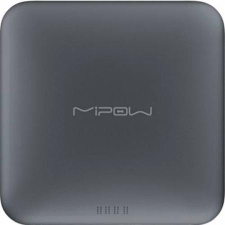 Mipow Power Cube SPL08-GR - acumulator extern 4500mAh gri