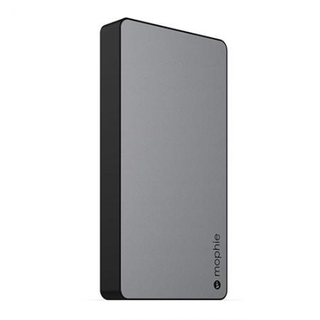 Mophie Powerstation XL - Baterie Externa 10000mAh, Gri
