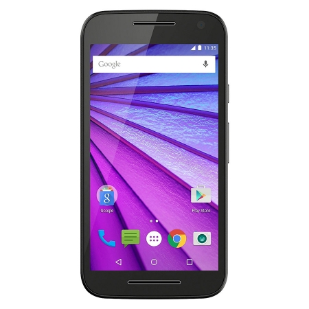 Motorola Moto G (Gen 3) XT1541 - 5