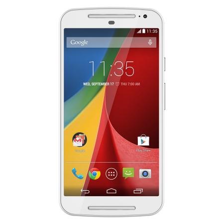 Motorola Moto G 2nd Gen - 5