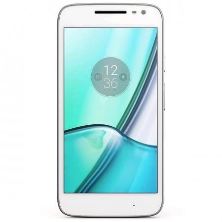 Motorola XT1602 Moto G Play (4th Gen.) - 5