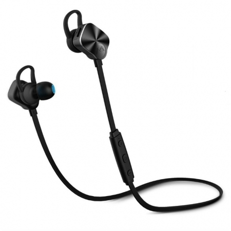Mpow Wolverine - Casti sport wireless, Bluetooth 4.1