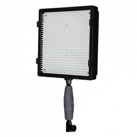 NanGuang CN-576 LED Studio Light