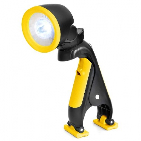 National Geographic - Lampa multifunctionala LED