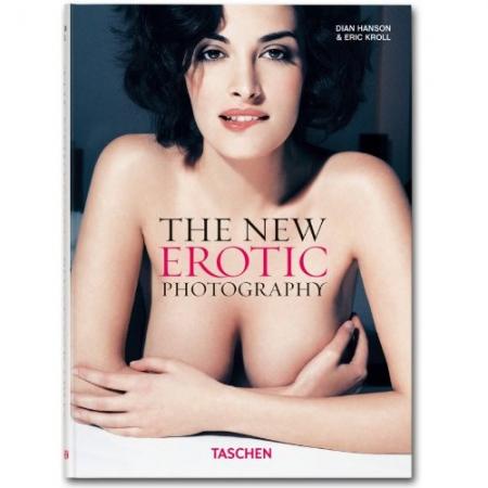 New Erotic Photography VOL1