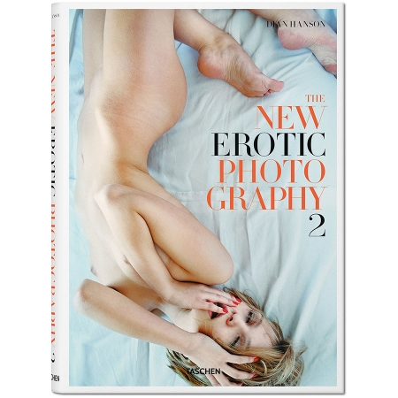 New Erotic Photography VOL2
