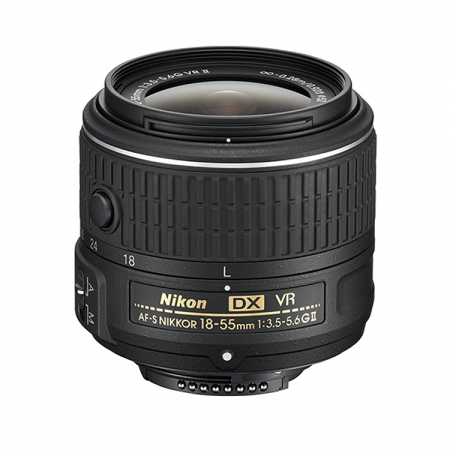 Noul obiectiv kit 18-55 mm f/3,5-5,6 VR II de la Nikon Nikon-18-55mm-f-3-5-5-6G-VR-II-AF-S-DX--31412