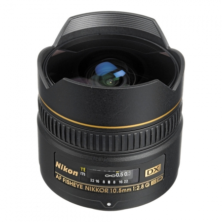 Acoperire de 180 grade din doar două cadre cu Nikon 10,5 mm f/2,8 G ED Fisheye Nikon-AF-DX-Fisheye-Nikkor-10-5mm-f-2-8G-ED-4064-5