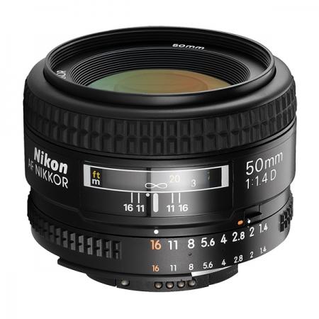 Obiective fixe testate comparativ: Nikon 50 mm f/1,8 AF-D vs 50 mm f/1,4 AF-D Nikon-AF-Nikkor-50mm-f-1-4D-3886
